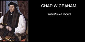 Thomas Cranmer: Scholar, Culture Influencer, Martyr